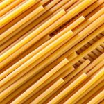 pajitas comestible biodegradable. ecologia social