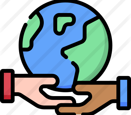 planeta ecologico