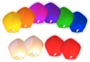 globos chinos globos biodegradables