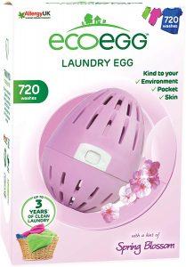 limpieza ecologica en casa. tipos de ecologia