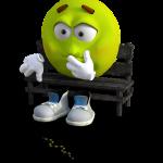 remedios caseros para el vomito