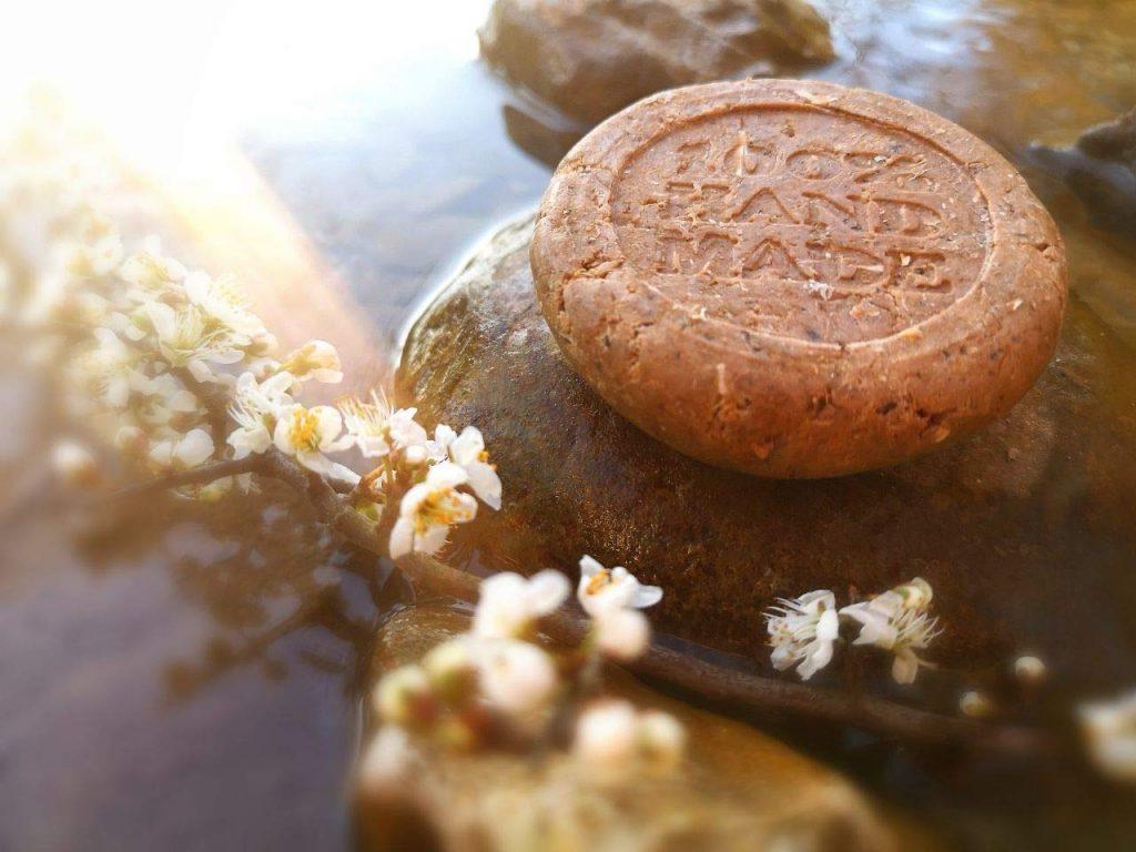 productos sostenibles ejemplos champu