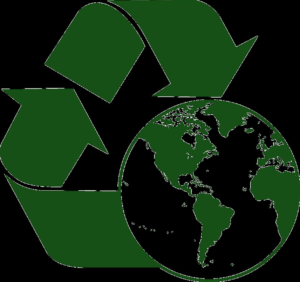 reciclaje