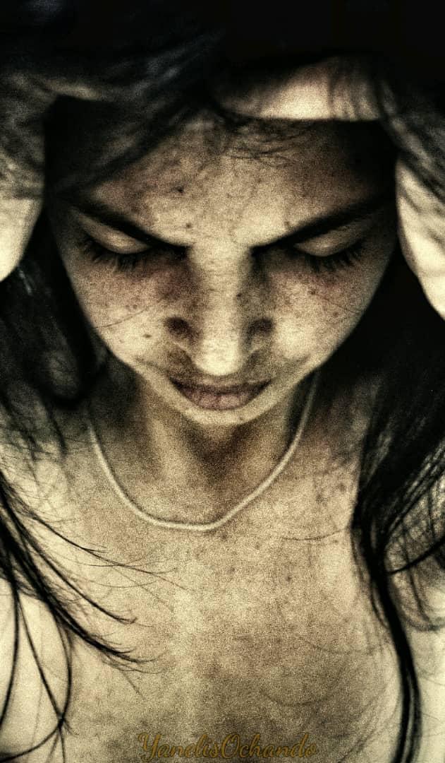 Estrés, el enemigo silencioso del siglo XXI