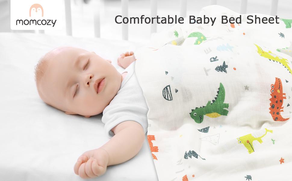 cobertores para bebés