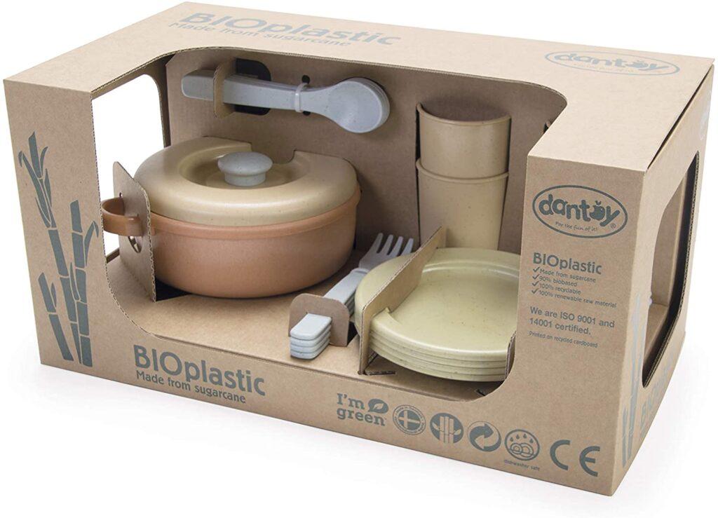 juguetes de bioplasticos