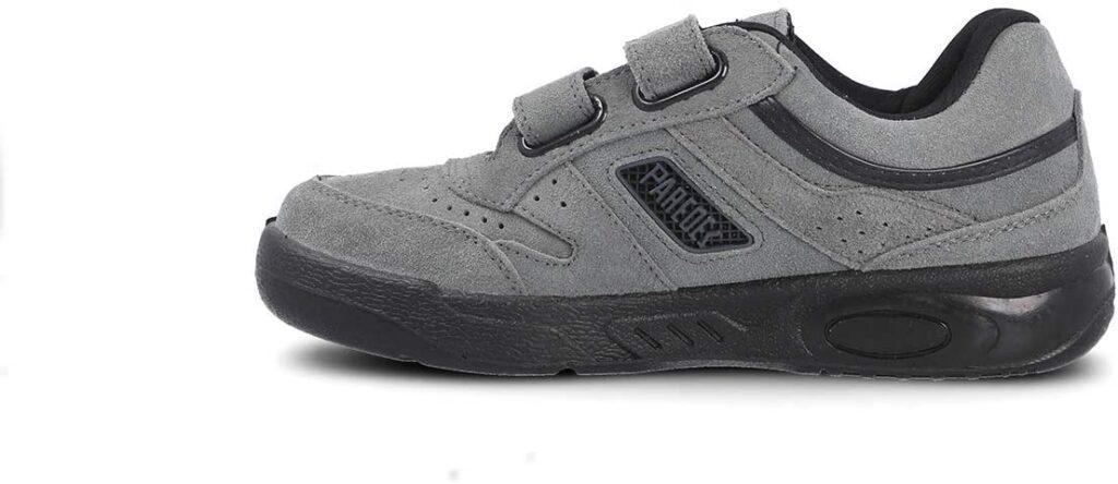 zapatillas ecológicas